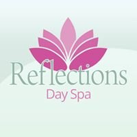 Reflections Day Spa