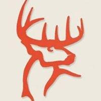 Bucks Crossing