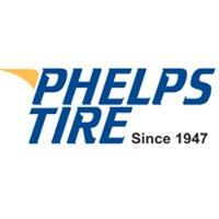 Phelps Tire Company Inc