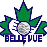 Club de golf Belle Vue