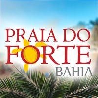 Praia do Forte Oficial