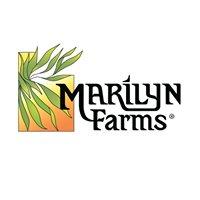 Marilyn Farms