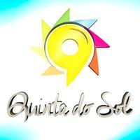 Quinta do Sol