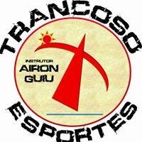 Trancoso Esportes - Kitesurf & cia