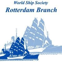 World Ship Society Rotterdam