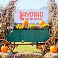 Layman Family Farms