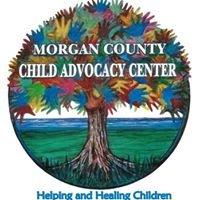 Morgan County Child Advocacy Center