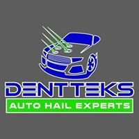 Dent Teks Auto Hail Experts