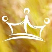 Royal Family KIDS - Pasco