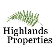 Highlands Properties: A Highlands NC Real Estate Company