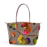 Delfino Handbags