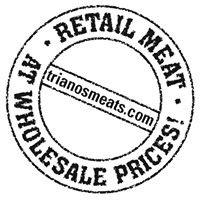 Triano's Meat Market and Deli