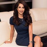 Rubina Bokhari - Real Estate Broker