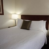 Hotel Welcominns