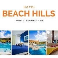 Hotel Beach Hills _  Porto Seguro