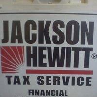 Jackson Hewitt Tax Service Danbury CT Offices