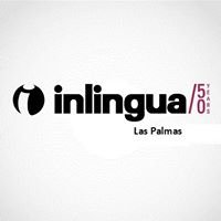 inlingua Las Palmas