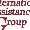 International Assistance Group, Inc.