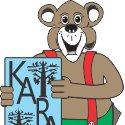 Kawartha Ancestral Research Association Inc.