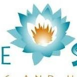 Gentle Strength Counseling & Holistic Center