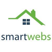 Smartwebs