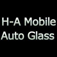 H&A Mobile Auto Glass