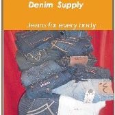 InSeam Denim Supply