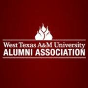 West Texas A&M University Alumni Association