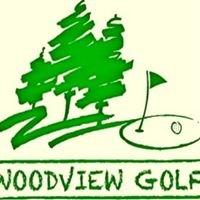 Woodview Golf