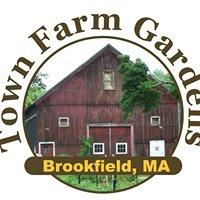 Town Farm Gardens LLC