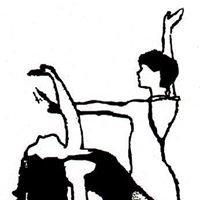 Terpsichore Dance and Theatre Company