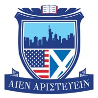 University of St Andrews Alumni Club, New York