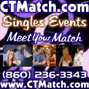 CT Match Singles Events