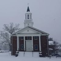 Central Baptist Church Lowesville