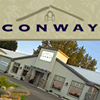 Conway Furniture and Floors Listowel Ontario
