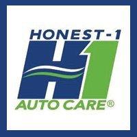 Honest-1 Auto Care Littleton