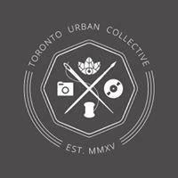 Toronto Urban Collective