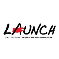 Launch Gallery
