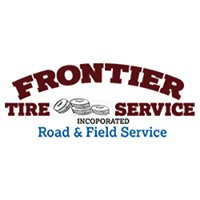 Frontier Tire and Service