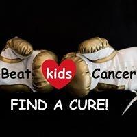 Beat Kids Cancer