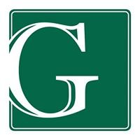 Grogan and Company, Fine Art and Jewelry Auctioneers