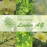 Gärtnerei Linder