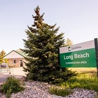 Long Beach Conservation Area