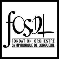 Fondation OSDL