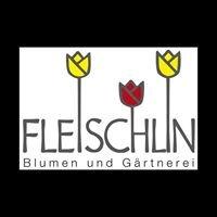 Blumen und Gärtnerei Fleischlin