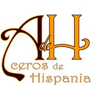 Aceros de Hispania