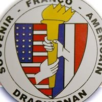 The Franco-American Society of Draguignan, France