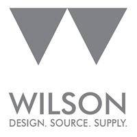 Wilson Design Source Supply