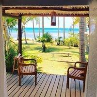 Praia do Espelho -aluguel temporada  Beach House for rent at the Paradise