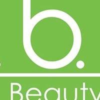 EBB Eco Beauty Bar